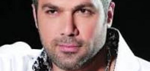 GRATUIT TÉLÉCHARGER EL MP3 KARAM FARES GHORBA